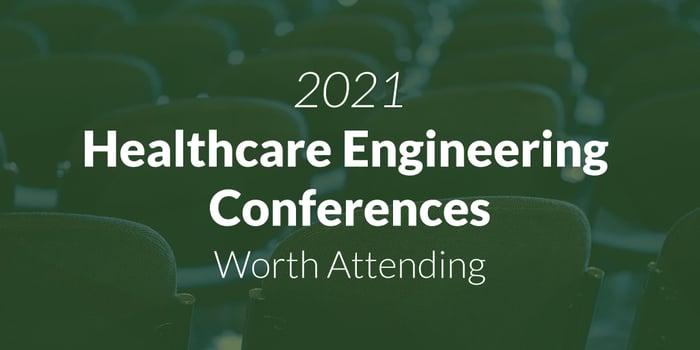 2021-healthcare-engineering-conferences