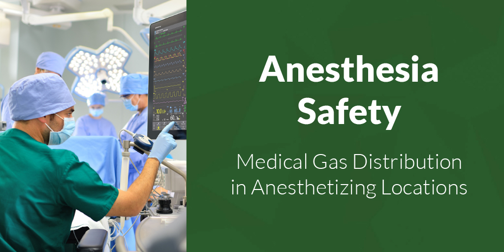 Anesthesia-Safety