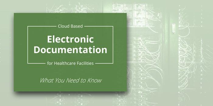 Cloud Based Documentation-1