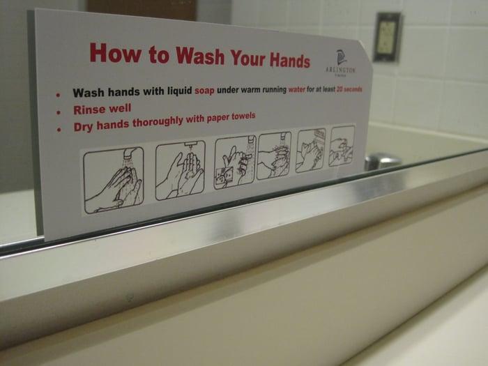Hand_washing_instructions_sign.jpg