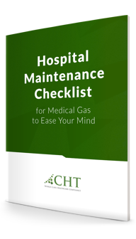 Hospital-Maintenance-Checklist-1