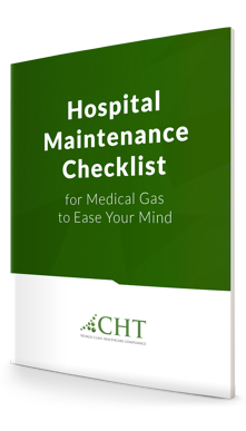 Hospital Maintenance Cover