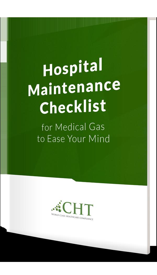 Hospital-Maintenance-Checklist-1