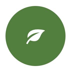 environmental-icon.jpg