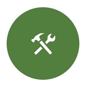 preventative-maintenance-icon.jpg