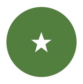 turnkey-icon.jpg