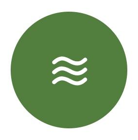 vac-wash-icon.jpg