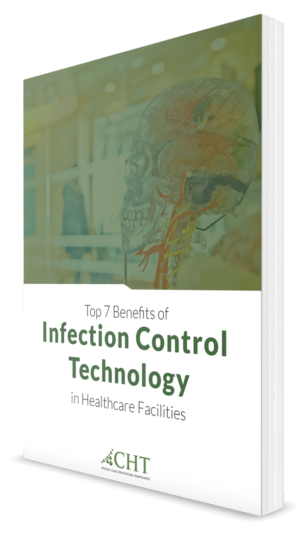 infection-control-technology-cover