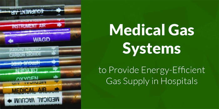 Medical-Gas-Systems-Featured