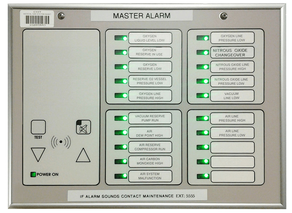 Master-alarm-outlined-with-green-lights.jpg