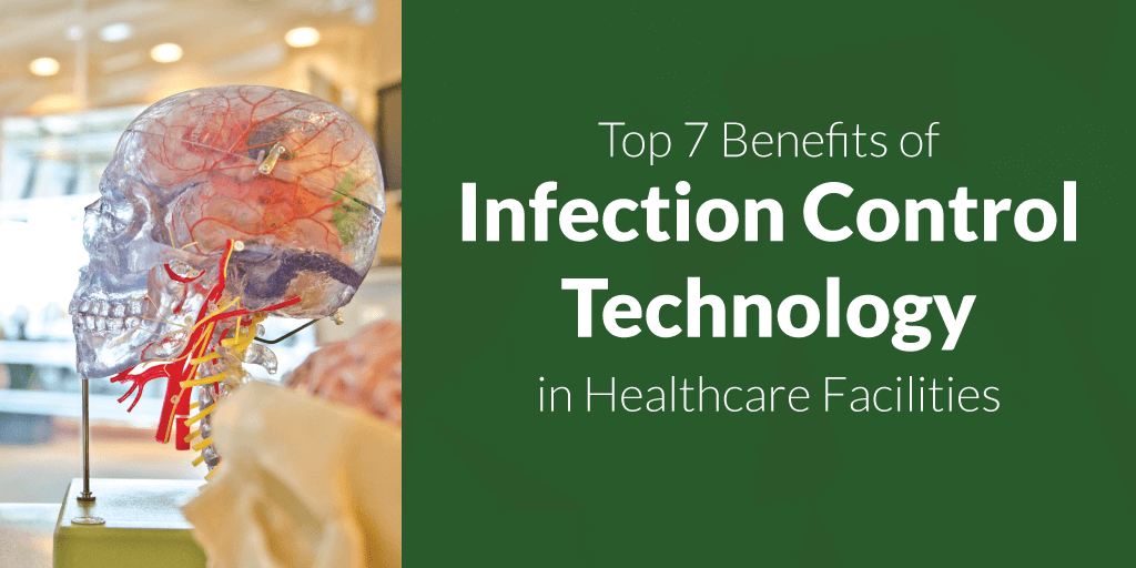infection-control-technology