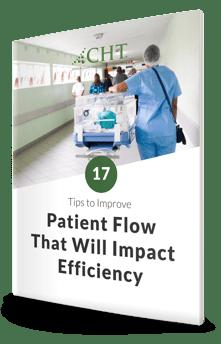 Improve Patient Flow