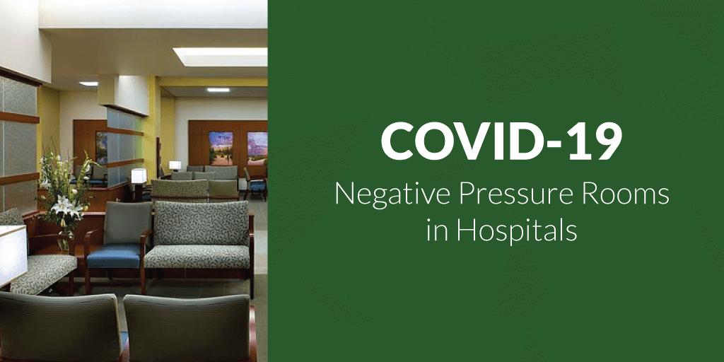 covid-negative-pressure