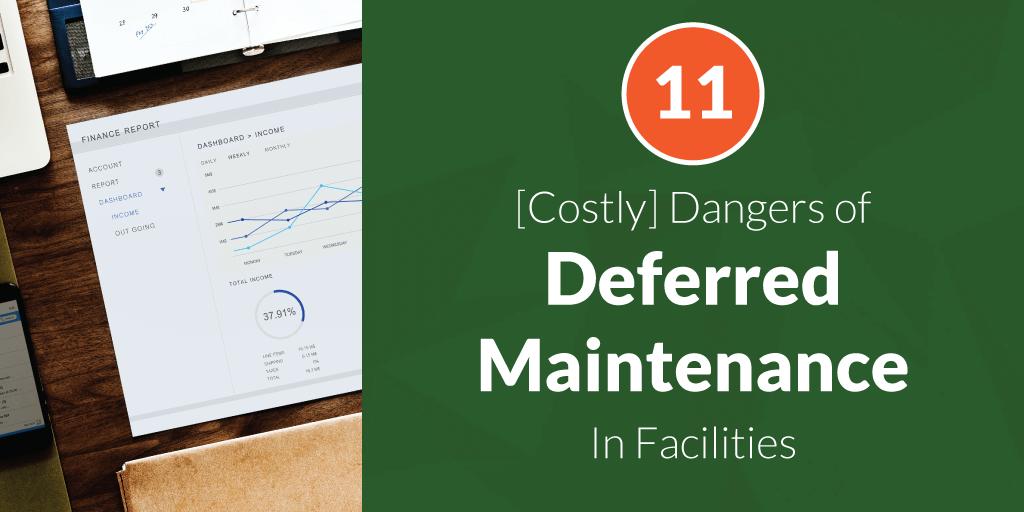 deferred-maintenance