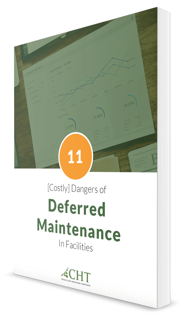 deferred-maintenance-cover