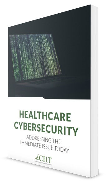 healthcare-cybersecurity.png