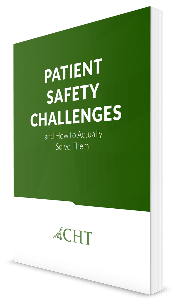 patient-safety-challenges-cover.png