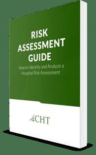 risk-assessment-cover