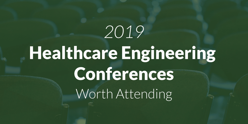 healthcare-engineering-conferences