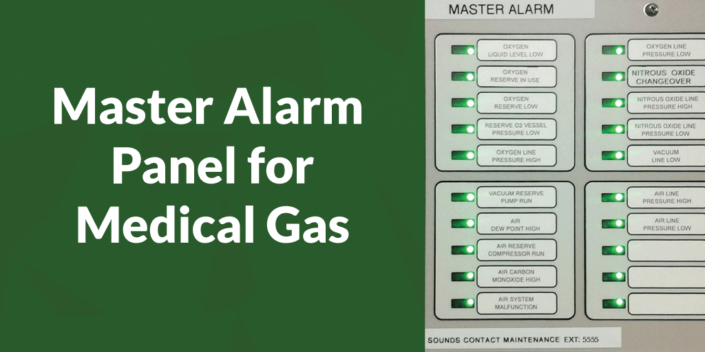 master-alarm-panel-for-medical-gas