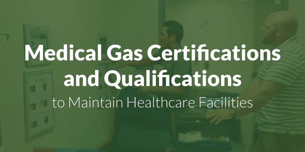 medical-gas-certifications-featured-image