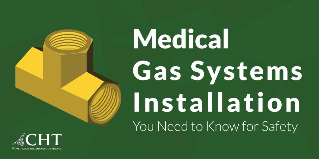medical-gas-system-installation