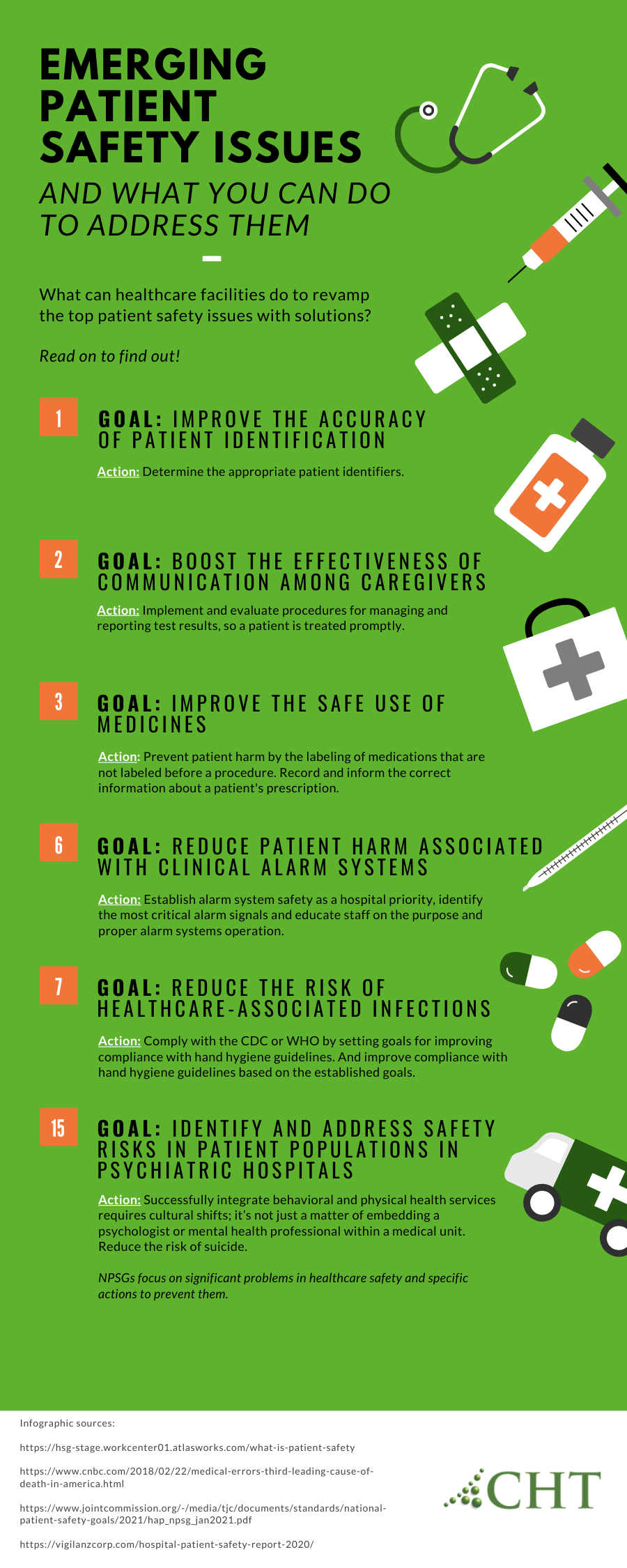 merging Patient Safety Issues-v3