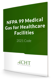 nfpa99-cover