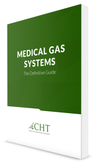medical-gas-systems-guide-cover-1