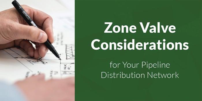 zone-valve