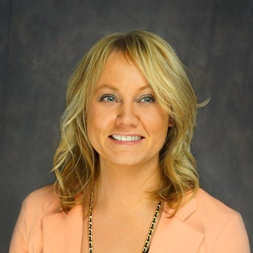 Kristyna Keenan