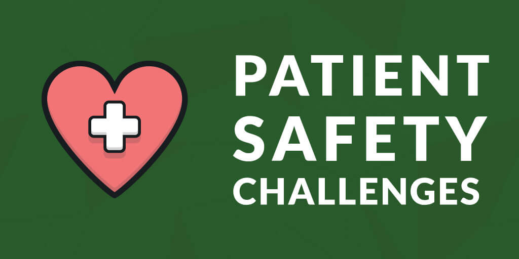 patient-safety-challenges.jpg