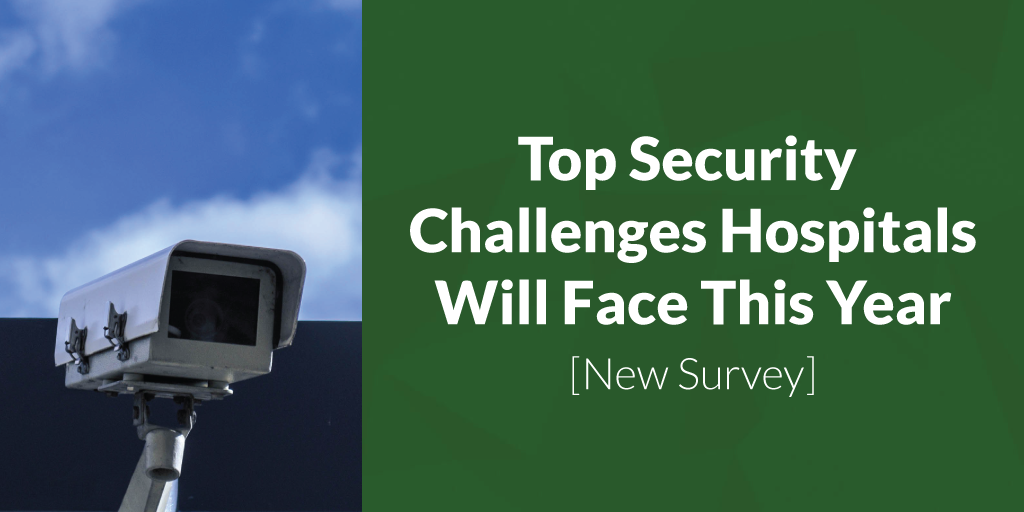 top-security-challenges