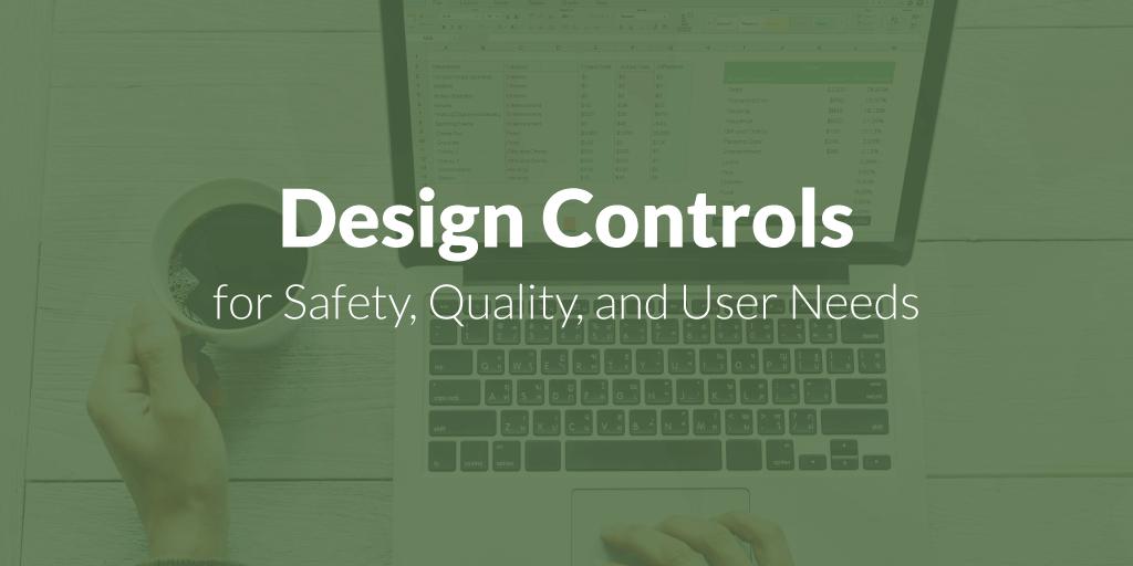 design-controls