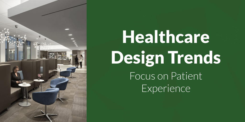 healthcare-design-trends