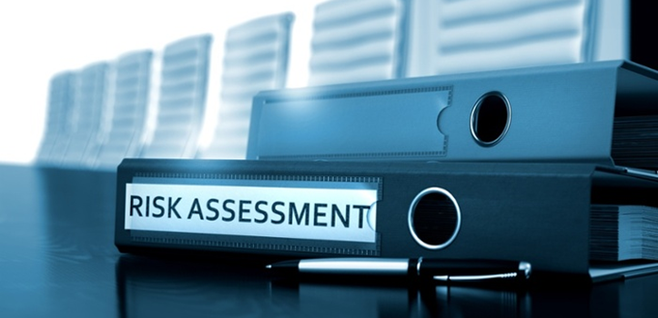 How to Identify and Analyze a Hospital Risk Assessment